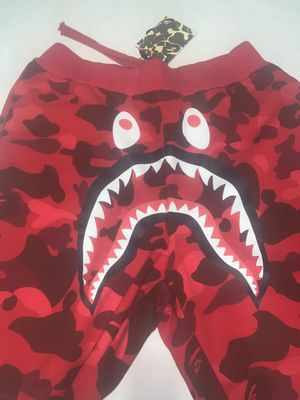 bape shorts for Sale in Atlanta, GA