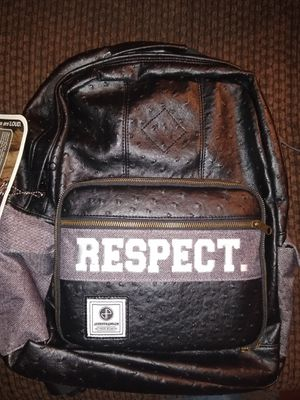 Jammy pack back pack for Sale in Long Beach, CA
