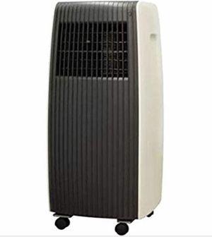 Portable air conditioner spt WA-8070E NEW for Sale in Glendale, CA