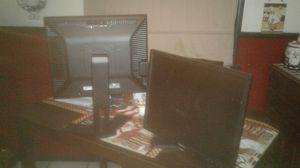 "☆☆GOOD ÙSED CONDITION☆☆ | Dell P190SC 1280 x 1024 Resolution | 19"" LCD Flat Panel Computer Monitor Display | Dell Model:P190SC for Sale in Pico Rivera, CA"