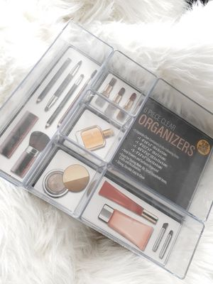 Make up organizers for Sale in Salinas, CA
