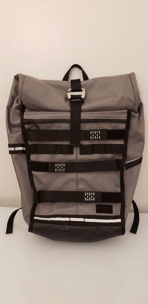 Shimano Tokyo T23 Daypack Biking Backpack Waterproof Laptop for Sale in San Diego, CA