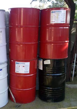 Barrels for Sale in Phoenix, AZ