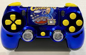 Beavis themed Ps4 controller. Brand new and fully functional for Sale in Cape Girardeau, MO