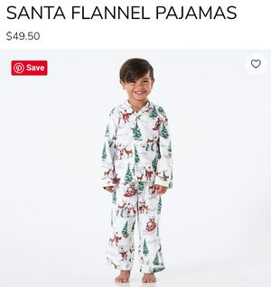Christmas kid's clothing and more. for Sale in Delray Beach, FL