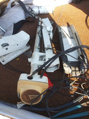 Trolling motor for Sale in Indianapolis, IN
