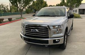 $$REDUCED$$ =PRICE= (1600$$ OBO)=2016 FORD F-150! for Sale in Mesquite, TX