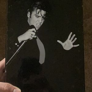Elvis- The Complete 50s Master (5 compact discs) for Sale in Nashville, TN