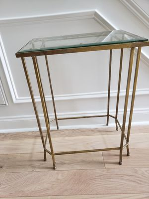 Accent table for Sale in Columbia, SC
