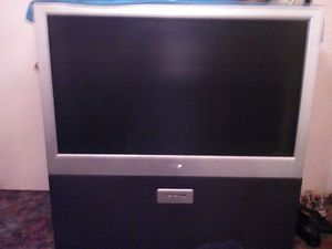 Magnavox tv for Sale in Alexandria, LA