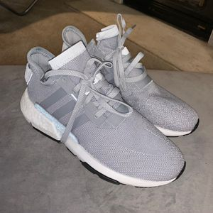 Adidas pods for Sale in Thornton, CO