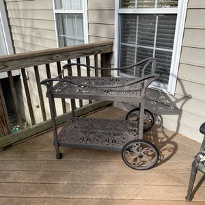 Patio Furniture for Sale in Owings Mills, MD