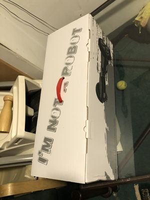 Hoverboard brand new in a box. for Sale in Elmont, NY