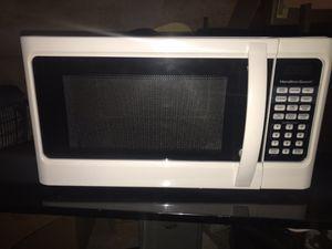 Microwave for Sale in Roanoke, VA