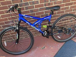 """29"""" Kent Flexor Bike for Sale in New Carrollton, MD"""