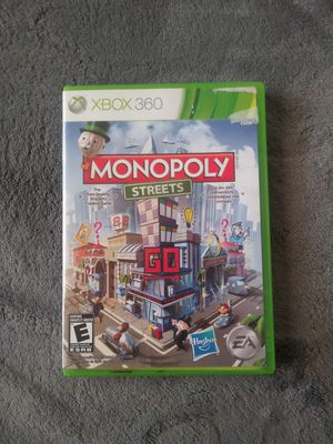 Monopoly Streets for Sale in Stanton, CA