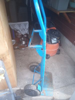 This appliances dolly!! for Sale in Citrus Heights, CA