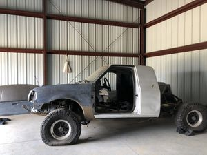 1998 ford ranger project for Sale in Hesperia, CA