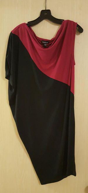 Bebe Dress for Sale in Seattle, WA