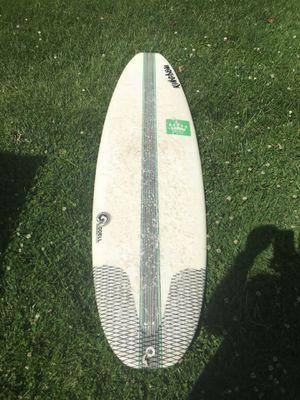 Surfboard for Sale in Tinton Falls, NJ