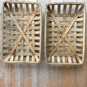 Shallow Baskets for Sale in Havertown, PA