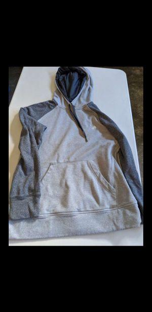 Women's medium Adidas hoodie for Sale in Vancouver, WA