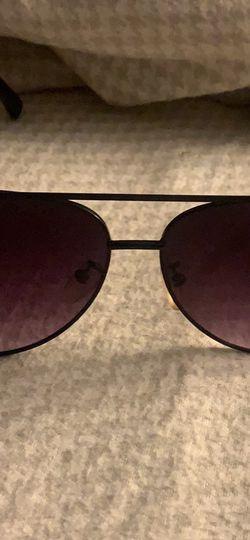 Aviator Sunglasses for Sale in Gambrills,  MD
