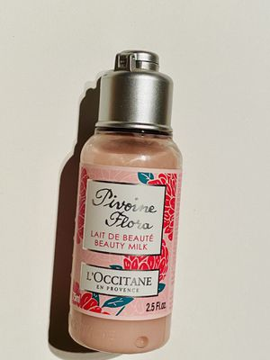 L'Occitane Beauty Milk for Sale in Beaverton, OR