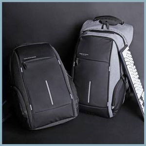 Students Anti-theft Power bank USB enabled charging Backpack, laptop bag, business bag for Sale in Pittsburgh, PA