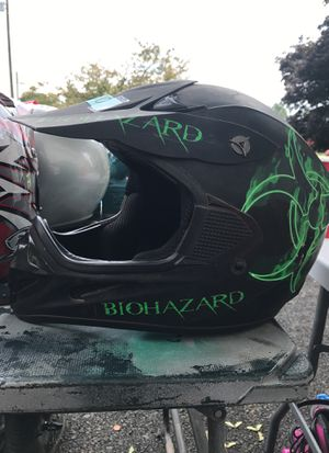 Helmet for Sale in Mount Airy, MD