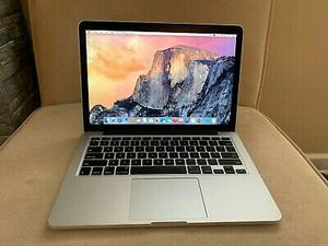 Apple macbook pro for Sale in New York, NY