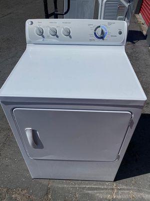 GE Electric Dryer for Sale in Las Vegas, NV
