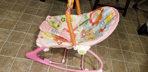 BABY TOYS for Sale in Willingboro, NJ