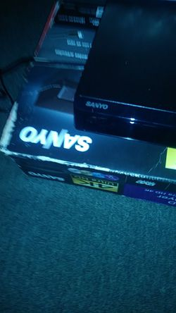 4k ultra HD dvd player for Sale in Baltimore,  MD