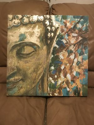 GALLERY WRAP PAINTING for Sale in Miami, FL