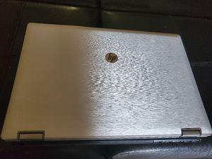 HP Intel/Core ProBook 6450b Laptop for Sale in Sacramento, CA