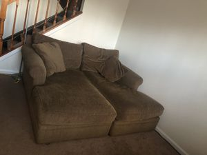 Couch for sale for Sale in Damascus, MD