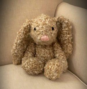 Handmade bunny for Sale in Brandon, MS