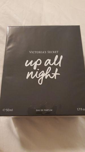 Brand new Victoria Secret perfume for Sale in Pembroke Pines, FL