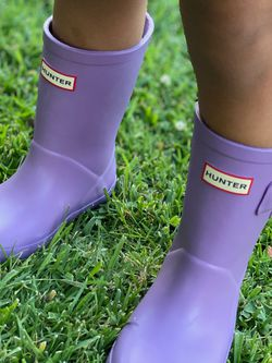 Toddler Rain Boots for Sale in Bell Gardens,  CA