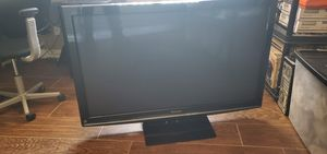 Panasonic 50 inch TV for Sale in Mesa, AZ