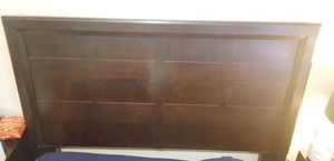 Headboard for Bed for Sale in Nashville, TN