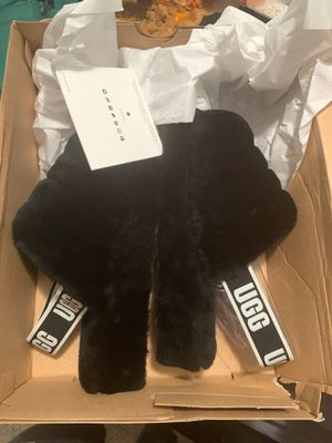 Ugg slippers for Sale in Monroeville, PA