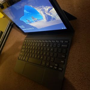 Onn Tablet/laptop for Sale in National City, CA