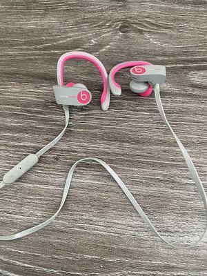 Beats headphones for Sale in Celebration, FL
