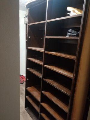 Furniture for Sale in Miramar, FL