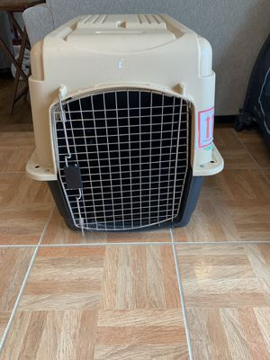 Dog or cat kennel for Sale in Stafford Township, NJ