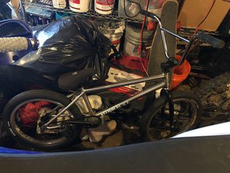 Brand new bmx for Sale in Pacifica,  CA
