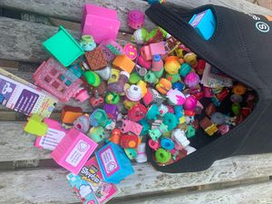 Shopkins for Sale in Hicksville, NY