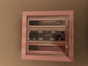 Victoria's Secret Rollerball set for Sale in Manassas, VA